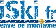 Iski.fr