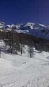 station ski sauze prix