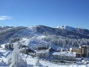 station ski valberg mercantour