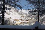 ski abries ristolas infos