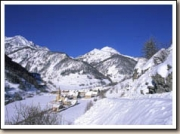 arvieux station ski forfaits