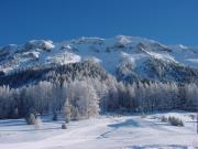 station ski saint jean monclar