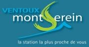 station du mont ventoux vaucluse