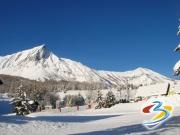 laye station ski prix forfaits