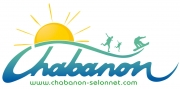 station ski chabanon selonnet