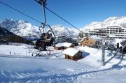 prix forfaits ski puy saint vincent